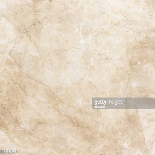 Texture en marbre (XXXL