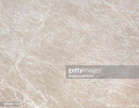 Tessuto in marmo