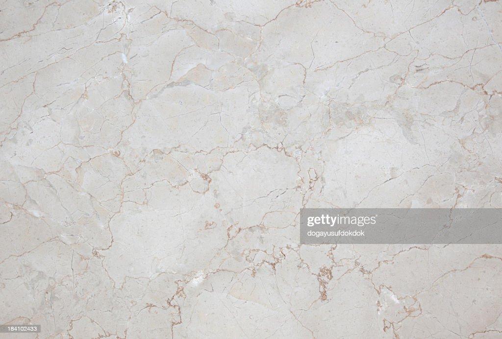Marble Texture XXL