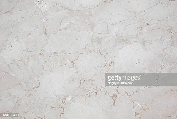 XXL Texture en marbre
