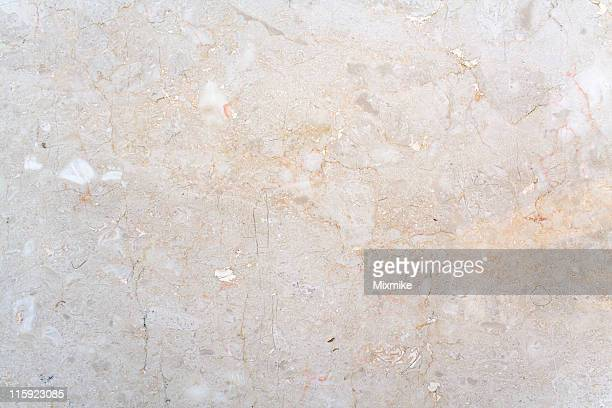 marble texture_04
