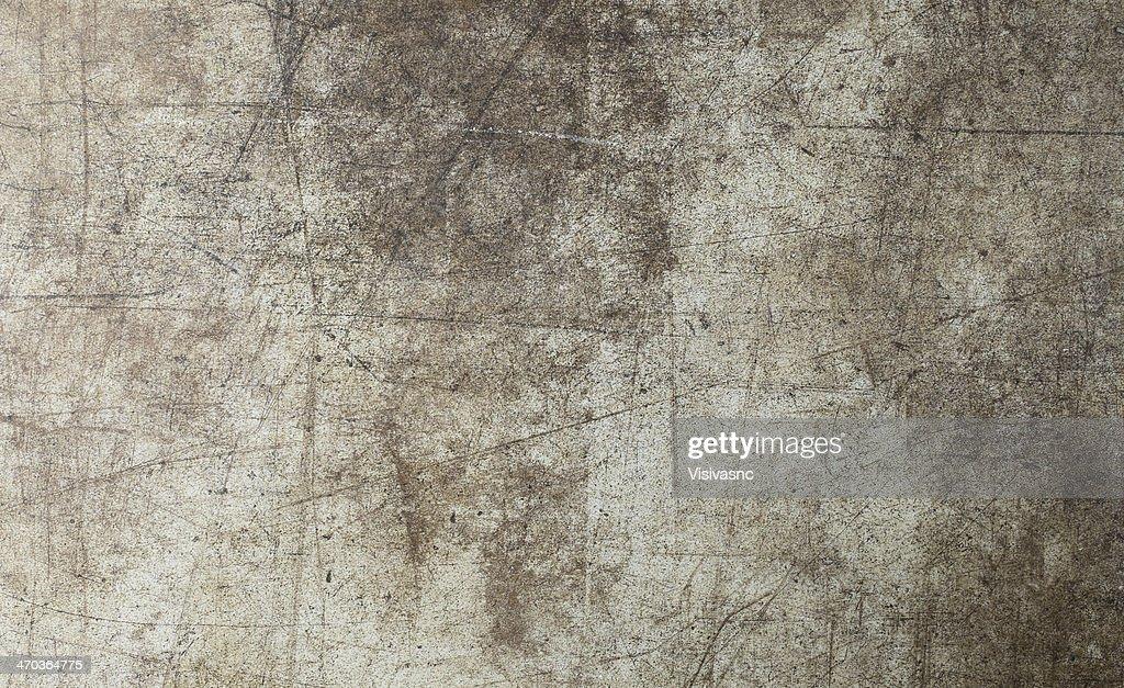Sfondo texture piastrelle in marmo foto stock thinkstock