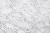 Marble white and gray texture background. Marble for interior decoration