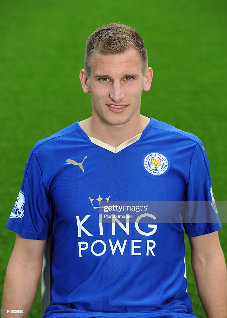 Albrighton United Kingdom  City new picture : ... King Power Stadium on October 23, 2015 in Leicester, United Kingdom