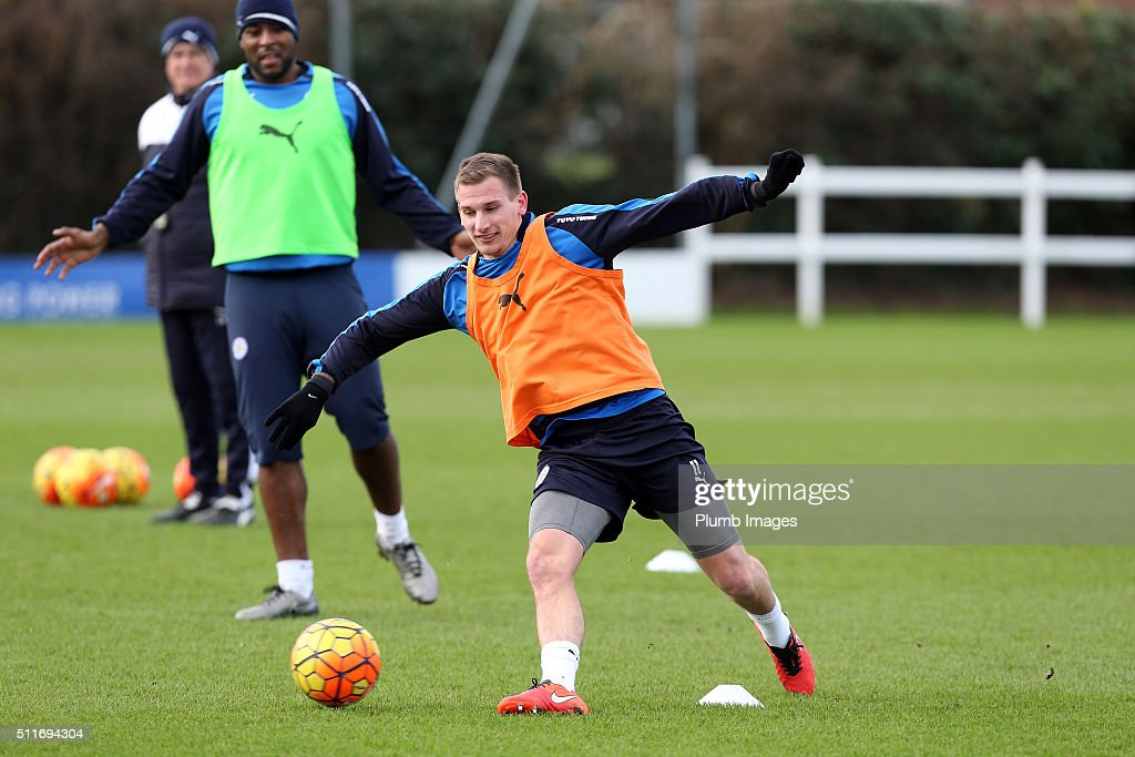 Albrighton United Kingdom  city photos gallery : ... Complex on February 22 , 2016 in Leicester, United Kingdom. Show more