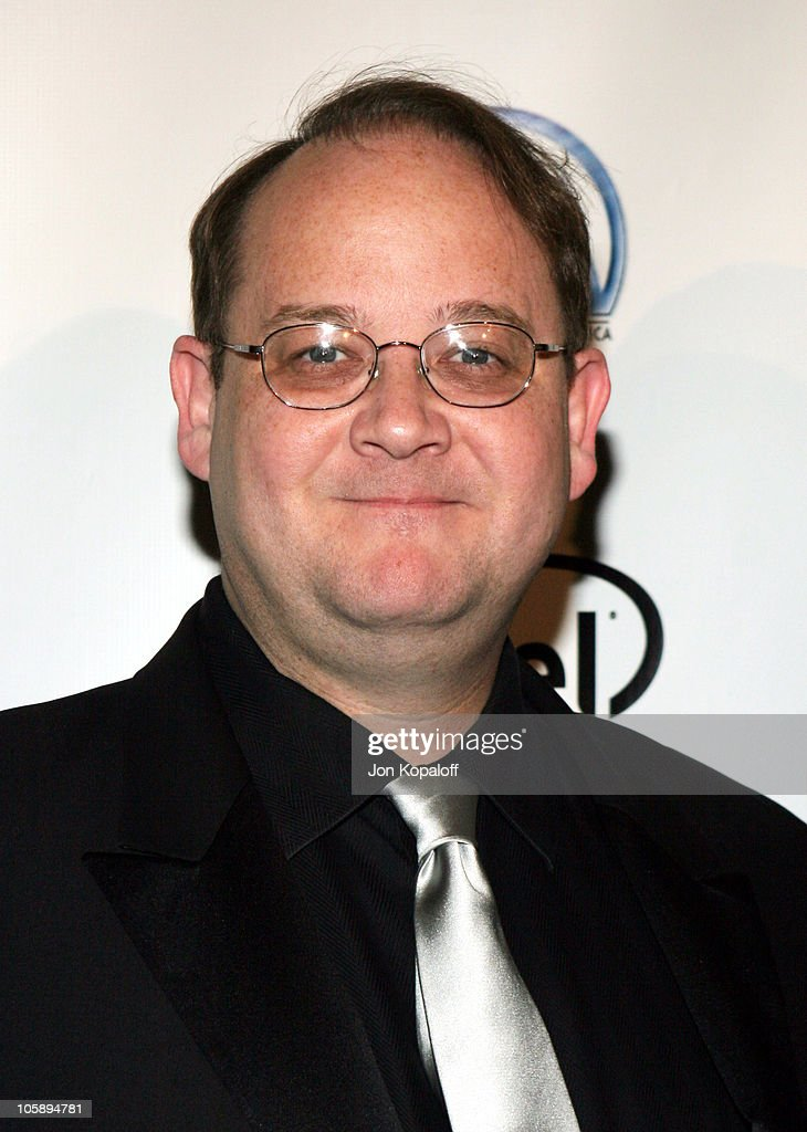 2006 Producers Guild Awards