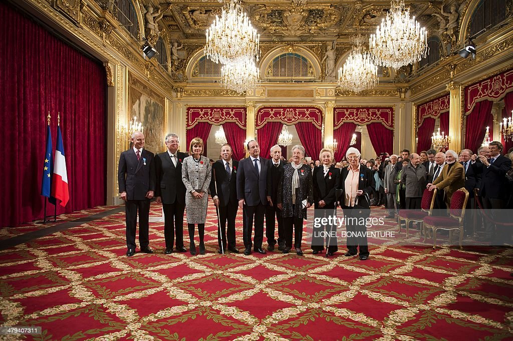 Anne lauvergeon getty images - Ecole national superieur des arts decoratifs ...