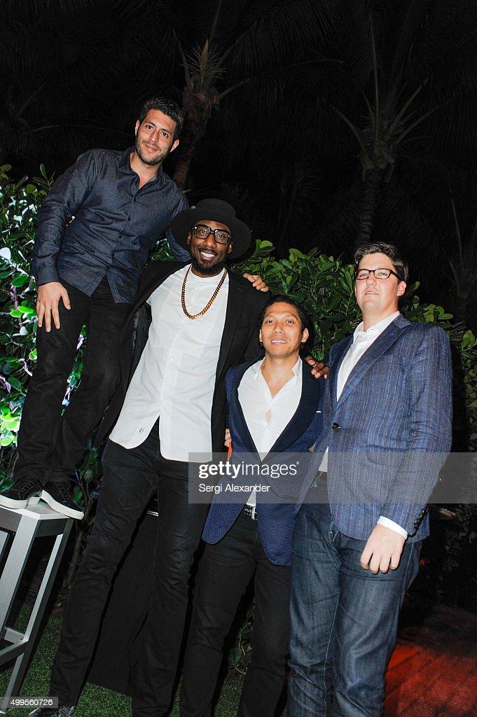 Tall guys really Why Do