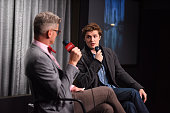 "SAG-AFTRA Foundation Conversations - Screening Of ""The..."