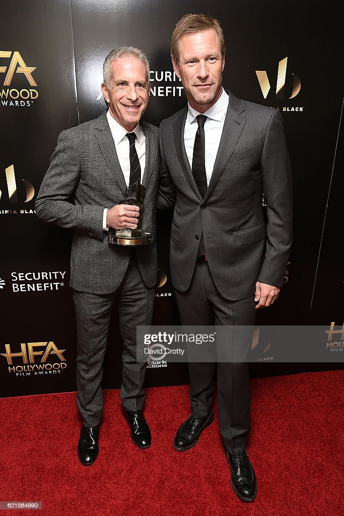 marc-platt-and-aaron-eckhart-attend-the-20th-annual-hollywood-film-picture-id621564990