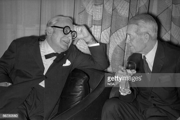 Marcel Chevalier Foto e immagini stock | Getty Images