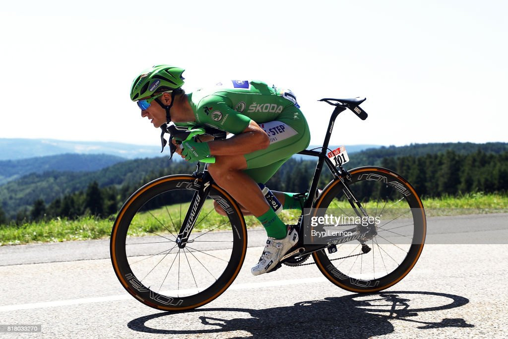 Tur de  Le Tour de France 2017 - Stage Sixteen Photos and Images | Getty ...