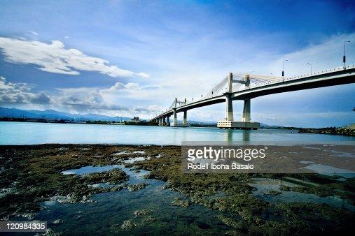 Marcelo B. Fernand Bridge