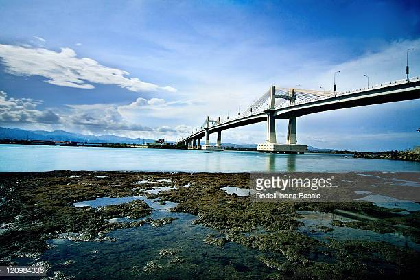 Marcelo B. Fernand Bridge