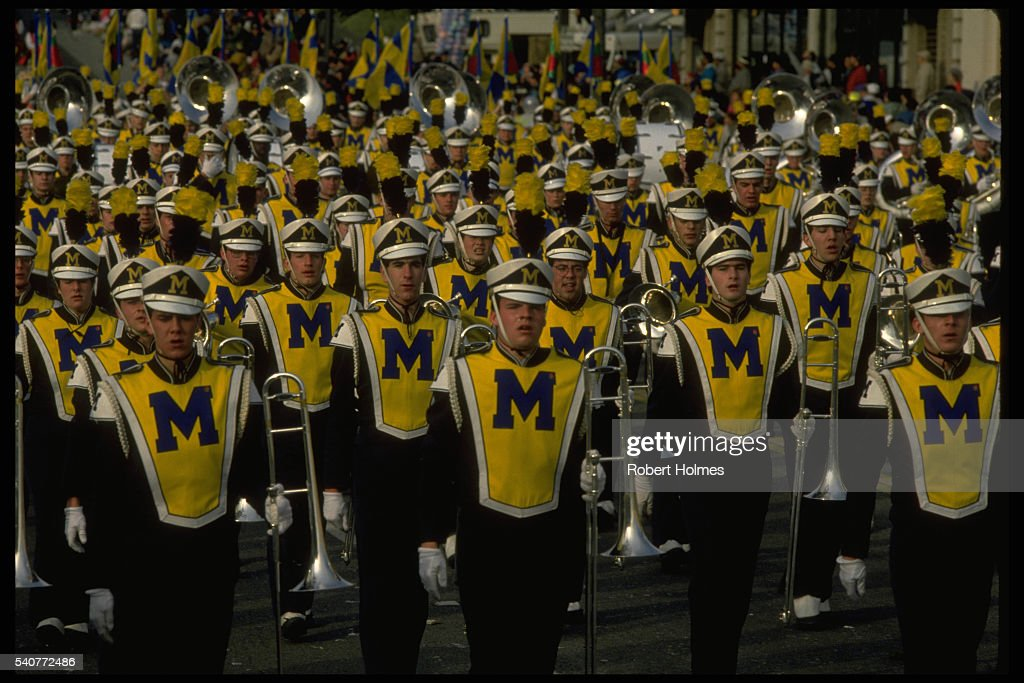 <a gi-track='captionPersonalityLinkClicked' href=/galleries/search?phrase=Marching+Band&family=editorial&specificpeople=61846 ng-click='$event.stopPropagation()'>Marching Band</a> in Rose Parade
