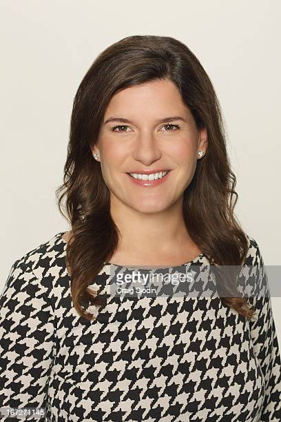 PORTRAIT Marci Cooperstein Vice President Programming and Development ABC Family