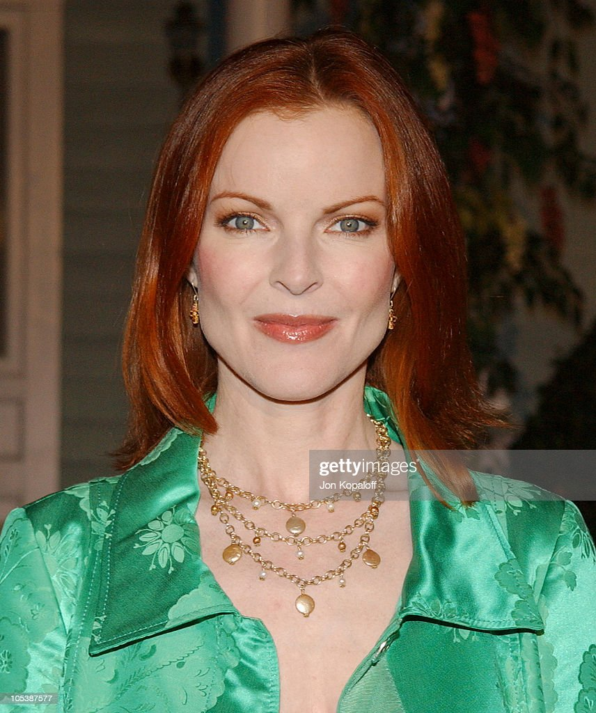 2005 ABC Winter Press Tour Party - Arrivals