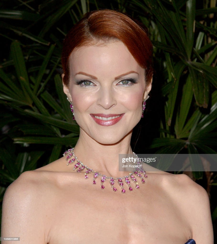 7th Annual Costume Designers Guild Awards - Arrivals
