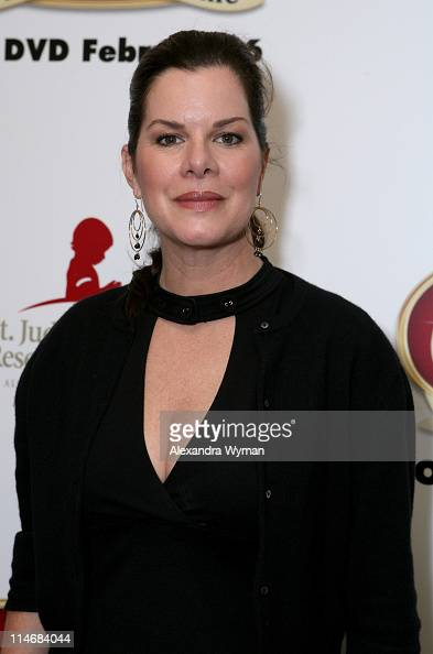 from Troy marcia gay harden dvd