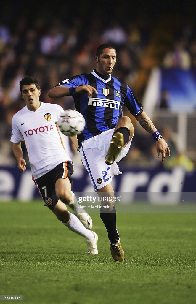inter milan last match