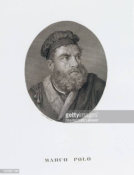 comparing the explorers marco polo and Talk:william of rubruck  explorers if you can improve it, please do  sentence removed comparing success of marco polo.