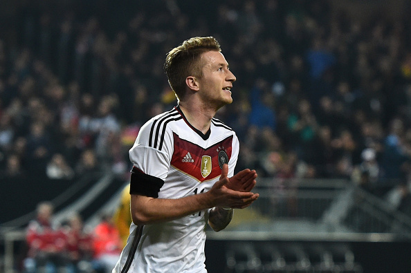 Germany v Australia - International Friendly : News Photo