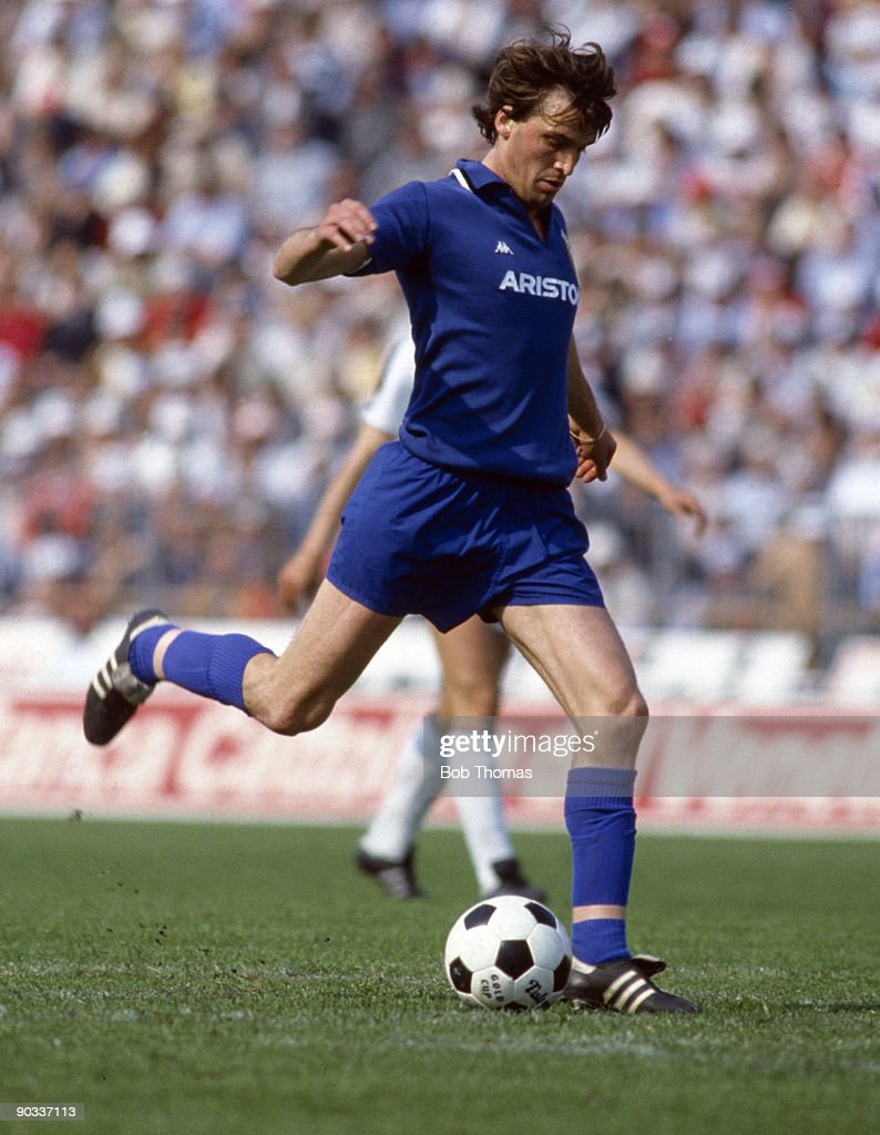 Marco Tardelli Stock s and