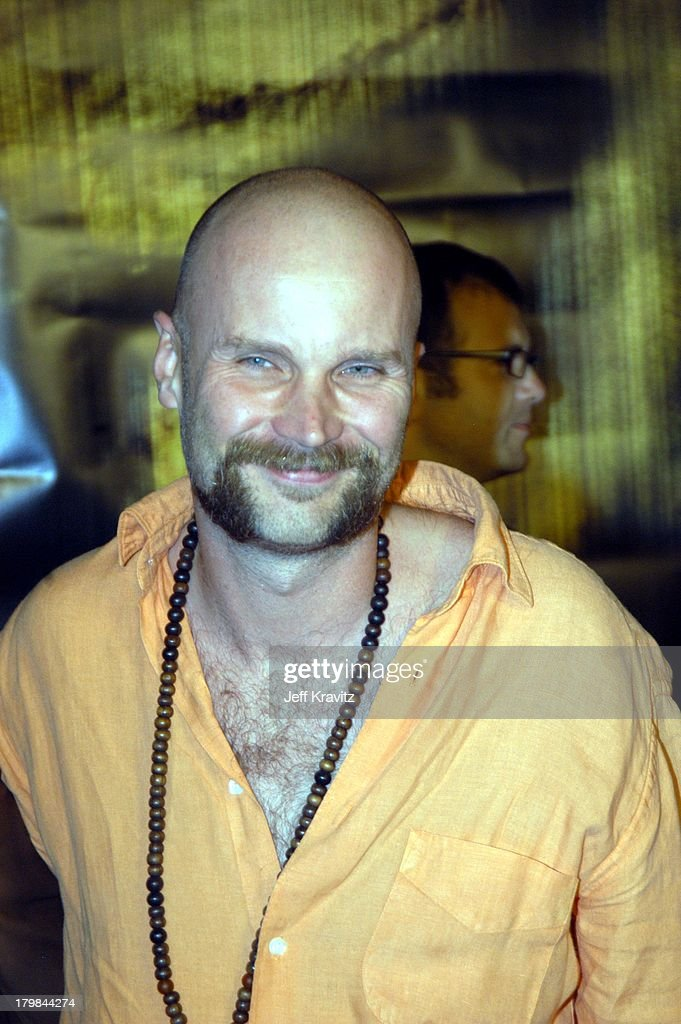 Marcus Nispel during Texas Chain Saw Massacre Hollywood Premiere at Mann's Chinese Theater in Hollywood California United States