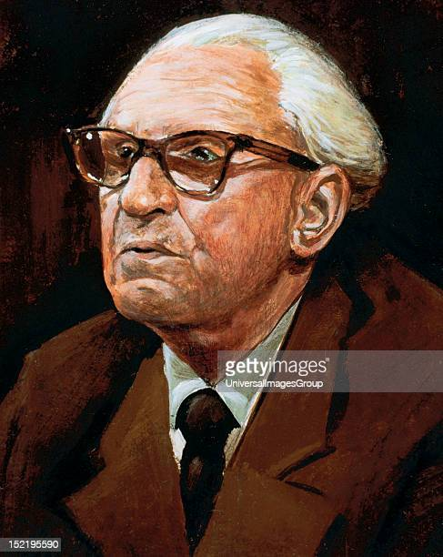 Marcuse Herbert GermanJewish philosopher political theorist and sociologist and a member of the Frankfurt School