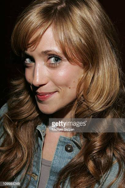Marcy Rylan during Ashley Tisdale Birthday Party 9 October 2005 at Pearl in West Hollywood California United States