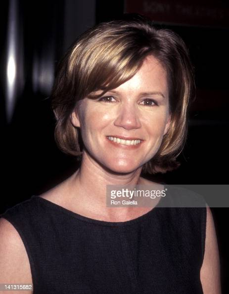Mare Winningham Nude Photos 79
