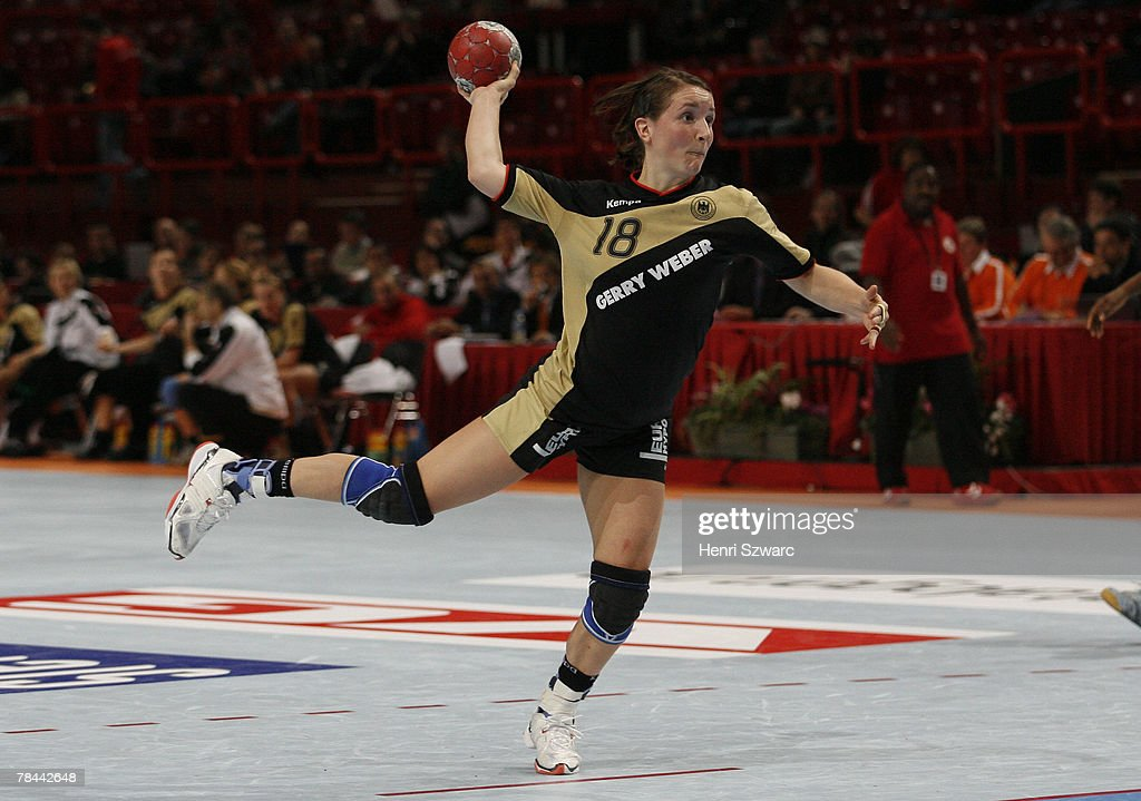handball women world cup