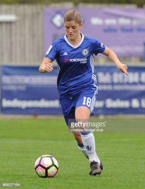Image Result For Chelsea Vs Yeovil La S