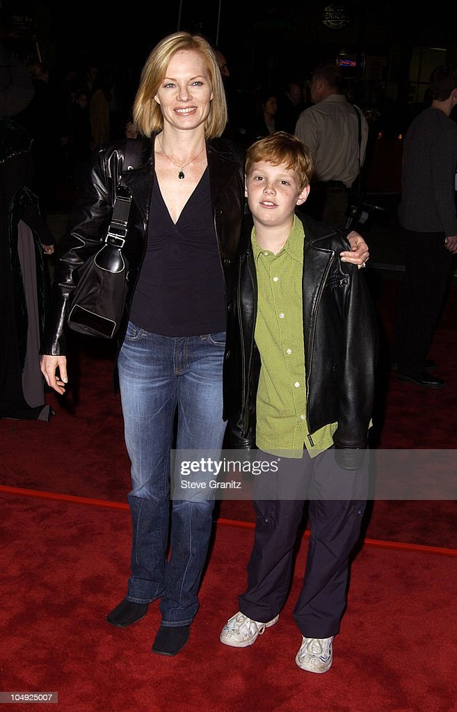 """""""Harry Potter and The Sorcerer's Stone"""" Los Angeles ..."""