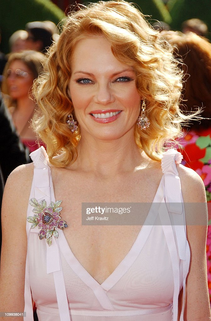 55th Annual Primetime Emmy Awards - Red Carpet