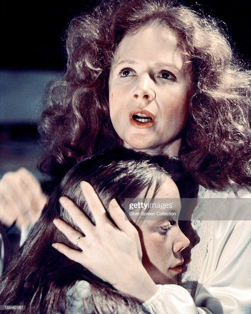 piper laurie paul newmanpiper laurie twin peaks, piper laurie 2016, piper laurie in carrie 1976, piper laurie interview, piper laurie, piper laurie imdb, piper laurie 2014, piper laurie daughter, piper laurie 2015, piper laurie paul newman, piper laurie tim, piper laurie frazier, piper laurie filmography, piper laurie carrie, piper laurie net worth, piper laurie age, piper laurie ronald reagan, piper laurie movies and tv shows, piper laurie tony curtis, piper laurie photos