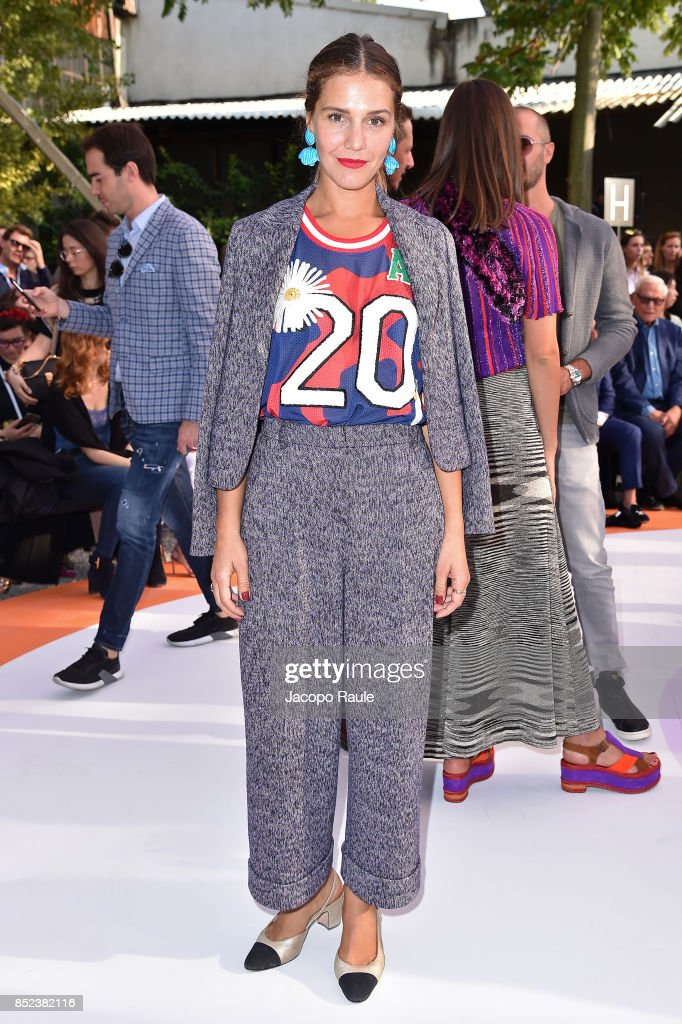 margherita-missoni-attends-the-missoni-show-during-milan-fashion-week-picture-id852382116