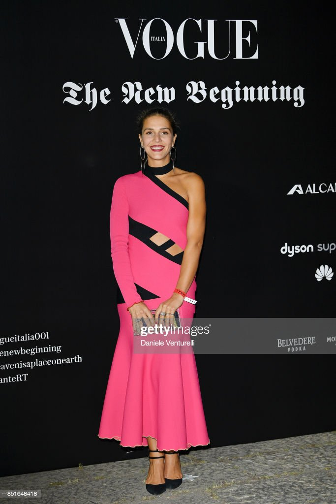 margherita-missoni-attends-the-vogue-italia-the-new-beginning-party-picture-id851648418