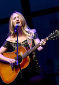 Country Music Hall of Fame and Museum Celebrates New...
