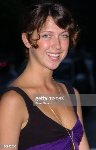 Margo Stilley Nude Photos 91