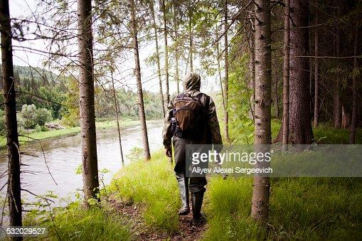 buddhist single men in wading river Wading river, ny 11792  single religion vow renewal  buddhist earth-based hindu islam jainism mormon pagan quaker shinto sikhism.