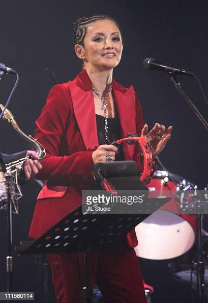 Mari Natsuki net worth salary