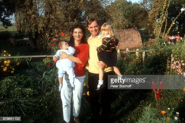 Holger Petzold Homestory Pictures Getty Images