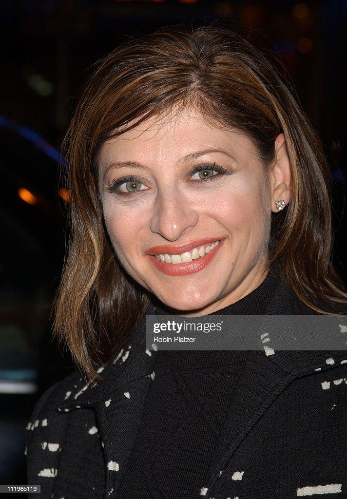 Maria Bartiromo Getty Images