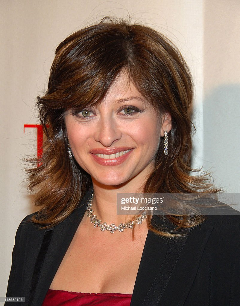 how tall is maria bartiromo
