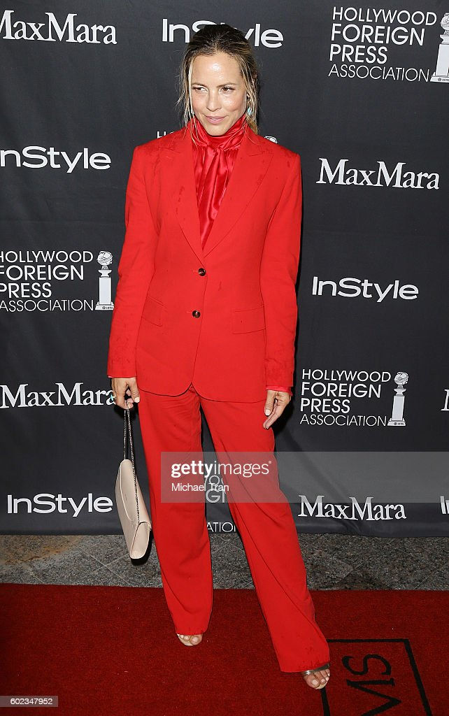 maria-bello-arrives-at-the-2016-toronto-international-film-festival-picture-id602347952