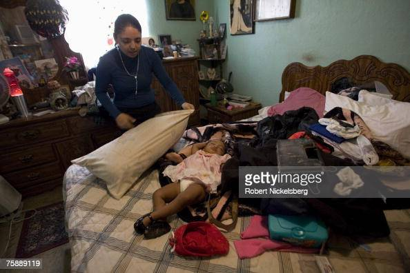 rio grande city single parents His parents were educators in rio grande city,  program for single mothers put out of work  to the threat of schism in the united methodist church over .