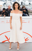 """""""The Traitor""""Photocall - The 72nd Annual Cannes Film..."""