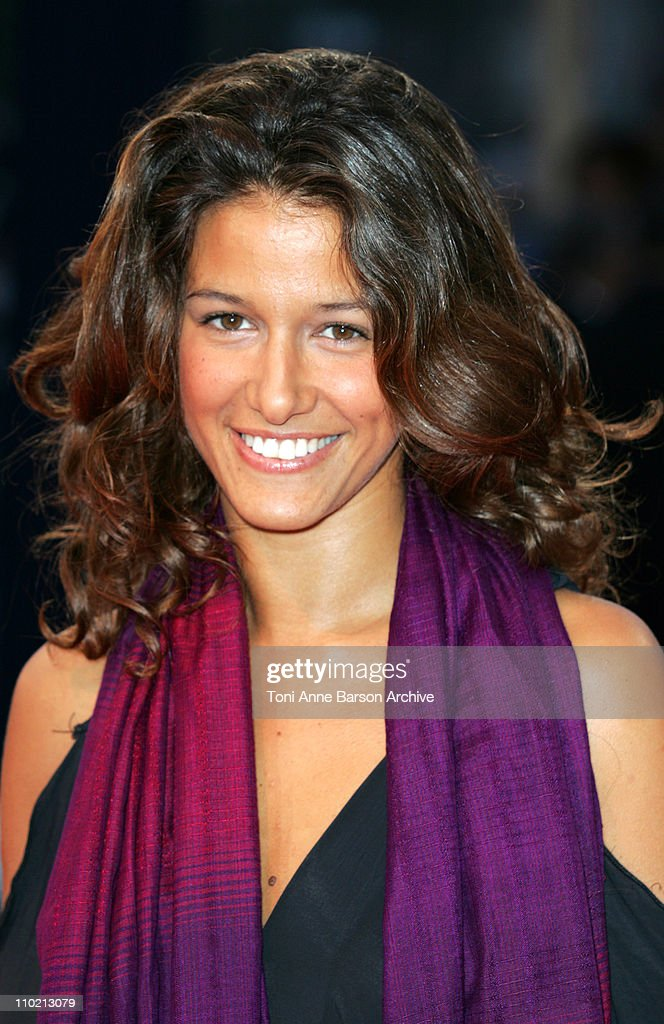 30th American Deauville Film Festival - Opening Ceremony - Arrivals