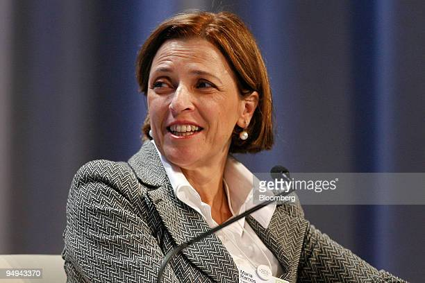 maria ramos s leadership at transnet Capital investment 120 appendix b: consolidated five-year review and value added statement transnet's integrated report 2013 , annual.
